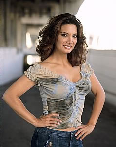 alex meneses heightalex meneses film, alex meneses instagram, alex meneses, alex meneses husband, alex meneses height, alex meneses 2015, alex meneses - hotline, alex meneses imdb, alex meneses measurements, alex meneses net worth, alex meneses selena, alex meneses prison break, alex meneses playboy